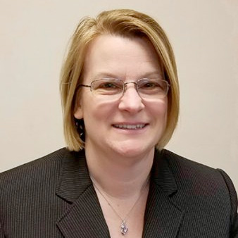Rebecca Humphrey