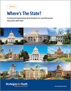 Where-Is-The-State-Report-thumbnail