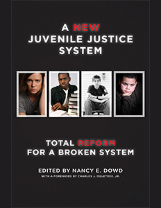 Book-A-New-Juvenile-Justice-System-232x300