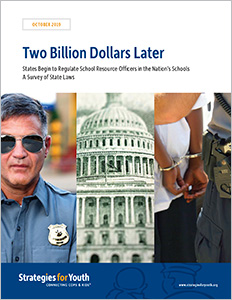 Report-Two-Billion-Dollars-Later-thumb