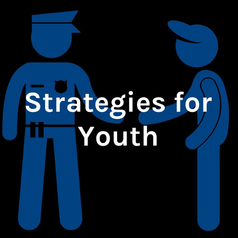 Teaching youth how to interact with law enforcement – Juvenile Justice Jeopardy